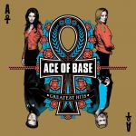 Фото Ace Of Base - Wheel Of Fortune