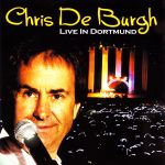 Фото Chris De Burgh - The Lady In Red