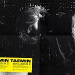 Фото TAEMIN - Artistic Groove