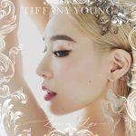 Фото Tiffany Young - Lips On Lips