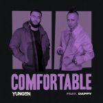 Фото Yungen - Comfortable (feat. Dappy)