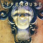 Фото Lifehouse - Hanging By A Moment