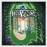 Фото The Vines - Get Free