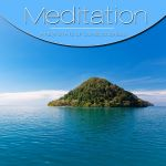 Фото Meditation String - Mystery of the Waters