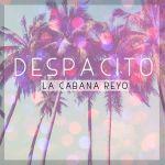 Фото La Cabana Reyo - Despacito