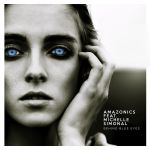 Фото Michelle Simonal, Amazonics - Behind Blue Eyes
