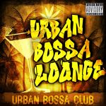 Фото Urban Bossa Club - Playinwithme