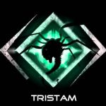 Фото Tristam - Ghosts in the dark