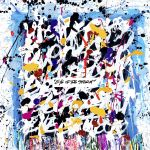 Фото One Ok Rock - Eye Of The Storm