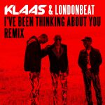 Фото Klaas & Londonbeat - I've Been Thinking About You