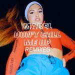Фото Mabel - Don't Call Me Up (R3hab Remix)