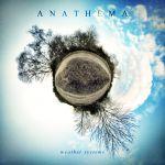 Фото Anathema - The Storm Before the Calm