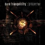 Фото Dark Tranquillity - Auctioned