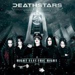 Фото Deathstars - Death Dies Hard