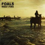 Фото Foals - My Number