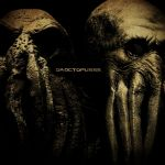 Фото Da Octopusss - Chainsaw Time