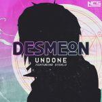 Фото Desmeon feat. Steklo - Undone