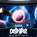 Фото Diskirz - Destiny