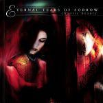 Фото Eternal Tears Of Sorrow - Bride Of The Crimson Sea