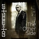 Фото Gothminister - The Sun