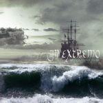 Фото In Extremo - Poc Vecem