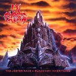 Фото In Flames - Lord Hypnos