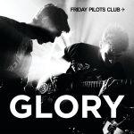 Фото Friday Pilots Club - Glory