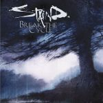 Фото Staind - It's Been Awhile