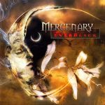 Фото Mercenary - Screaming from the Heavens