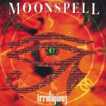 Фото Moonspell - Ruin & Misery