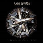 Фото Soilwork - Distortion Sleep