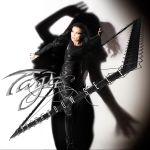 Фото Tarja - Eagle Eye (with Toni Turunen)(Album Version)
