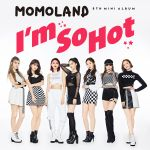 Фото Momoland - I'm So Hot