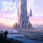 Фото Seven Lions - Slow Dive
