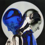 Фото Zedd & Katy Perry - 365 (feat.Wuqoo & Romanszo)