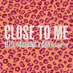 Фото Ellie Goulding - Close to Me (Feat.Swae Lee) (feat.Diplo)