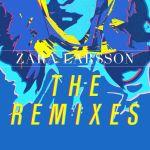 Фото Zara Larsson & MNEK - Never Forget You (DIRTYSNATCHA Remix)
