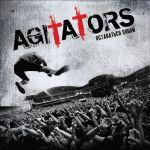 Фото Agitators - Приходите на Концерты!
