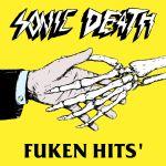 Фото Sonic Death - Radio Drozh