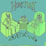 Фото Sonic Death - Home Punk