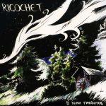 Фото Ricochet - Tape Noon