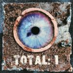 Фото Total - Бьёт по Глазам