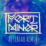 Фото Fort Minor - Remember The Name (Afterfab Remix)