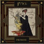 Фото Fytch - Promise