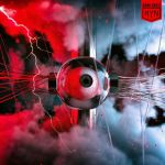 Фото Nero - Dark Skies (SYN Remix)