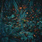Фото Alina Baraz feat. Khalid - Floating (Ekali Remix)