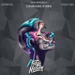 Фото One Republic - Counting Stars (Airmow & Oddcube Remix)