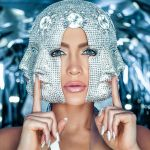 Фото Jennifer Lopez - Medicine (feat. French Montana)