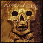 Фото Apocalyptica - Path Vol.II
