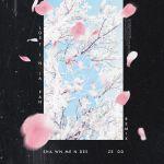 Фото Shawn Mendes - Lost In Japan (Remix) (feat.Zedd)